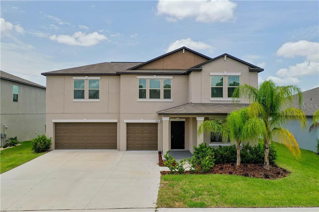 35976 SADDLE PALM WAY Property Photo - ZEPHYRHILLS, FL real estate listing