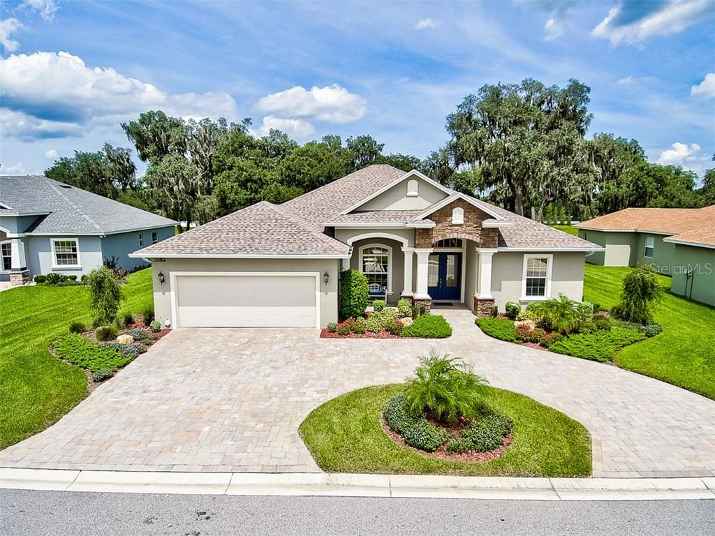 3182 PEARLY DRIVE Property Photo - LAKELAND, FL real estate listing