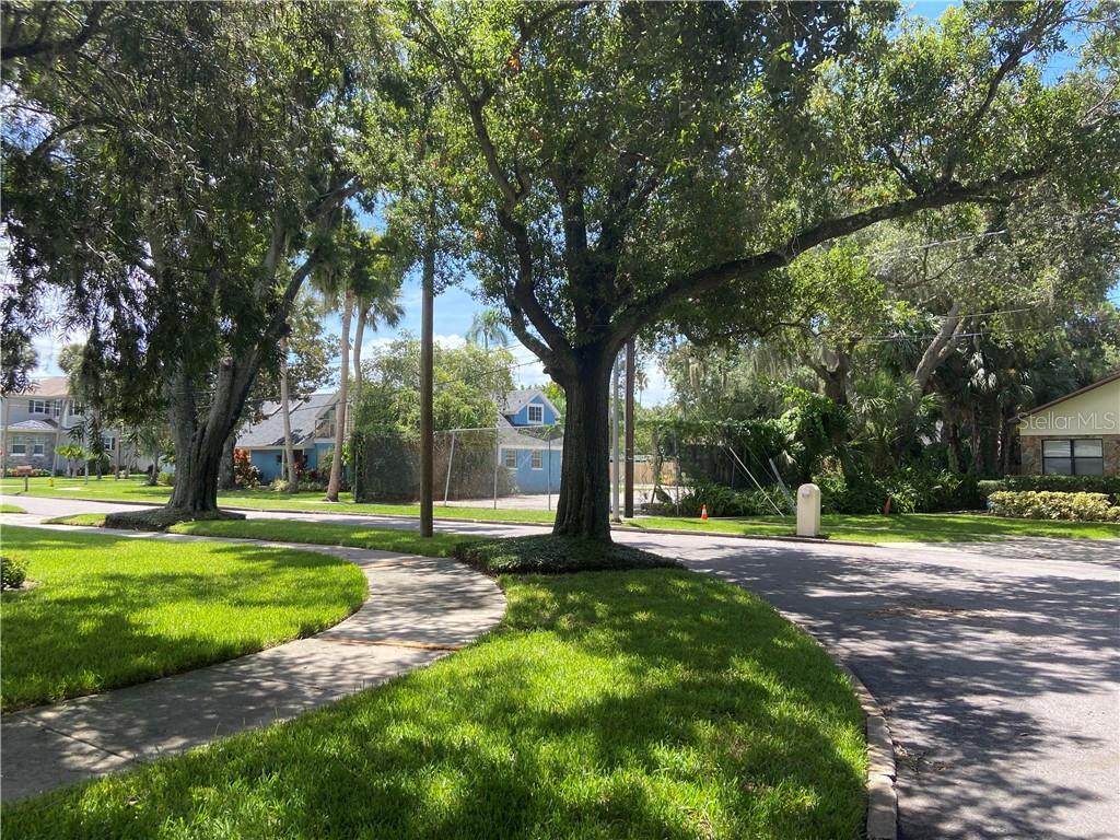 5104 EVELYN DR Property Photo - TAMPA, FL real estate listing