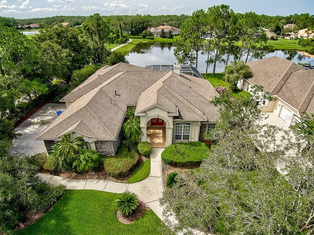 18002 PINNACLE COURT Property Photo - TAMPA, FL real estate listing