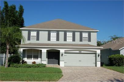1231 BROOKE VIEW DRIVE Property Photo - ODESSA, FL real estate listing