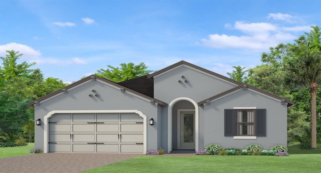 4881 Tivoli Drive Property Photo