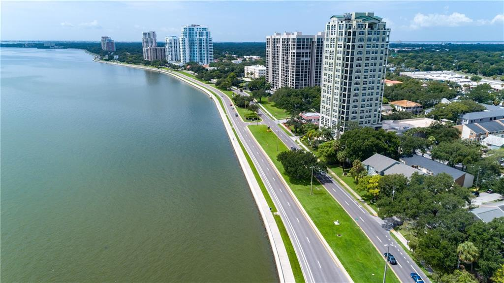 3203 Bayshore Blvd #1802 Property Photo
