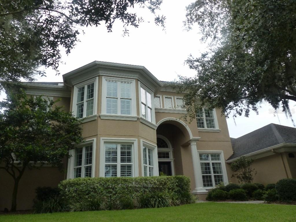 6898 LACY DRIVE Property Photo - LAKELAND, FL real estate listing