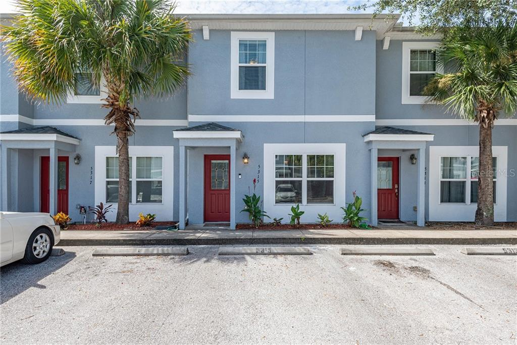 5315 TERRAZA COURT Property Photo - TEMPLE TERRACE, FL real estate listing