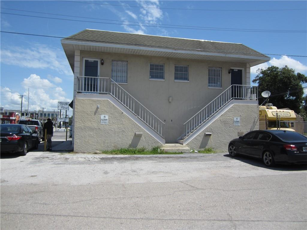 2323 W KENTUCKY AVENUE Property Photo - TAMPA, FL real estate listing