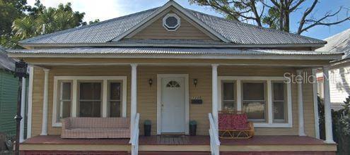 1205 E 12TH AVE Property Photo - TAMPA, FL real estate listing