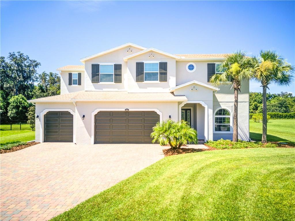 2625 CORDOBA RANCH BOULEVARD Property Photo - LUTZ, FL real estate listing