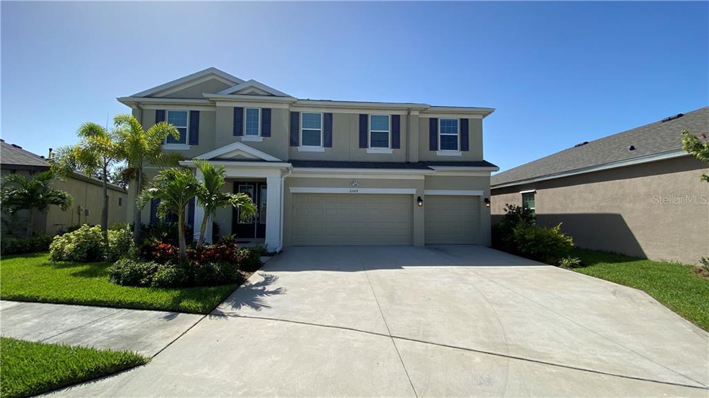 6509 MAIDEN SEA DR Property Photo - APOLLO BEACH, FL real estate listing