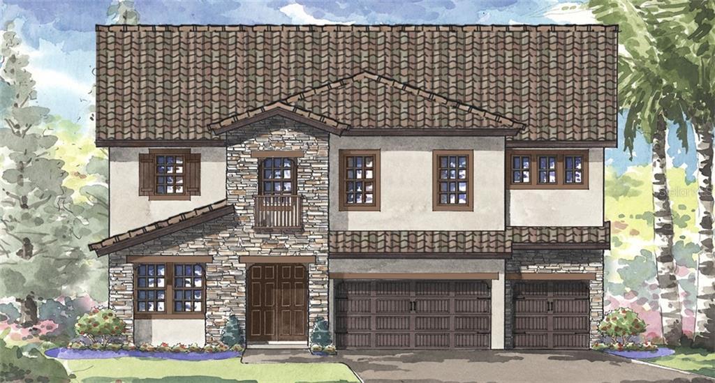 21828 AMELIA ROSE WAY Property Photo - LAND O LAKES, FL real estate listing