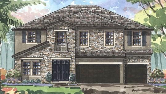 2890 UMIKER GROVES LOOP Property Photo - VALRICO, FL real estate listing