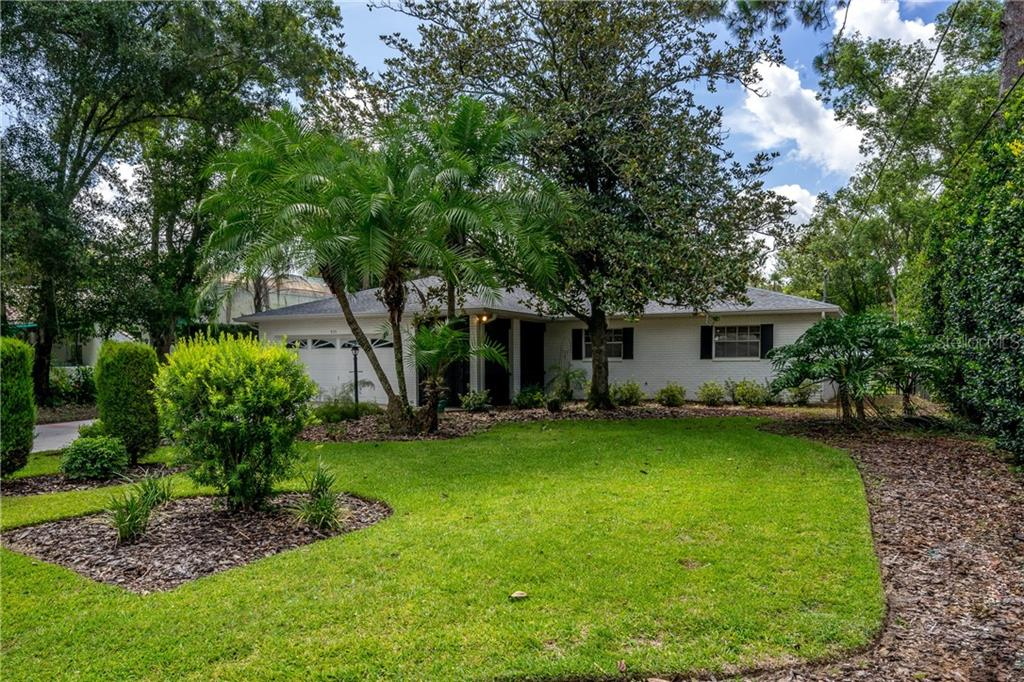 935 N Riverhills Drive Property Photo