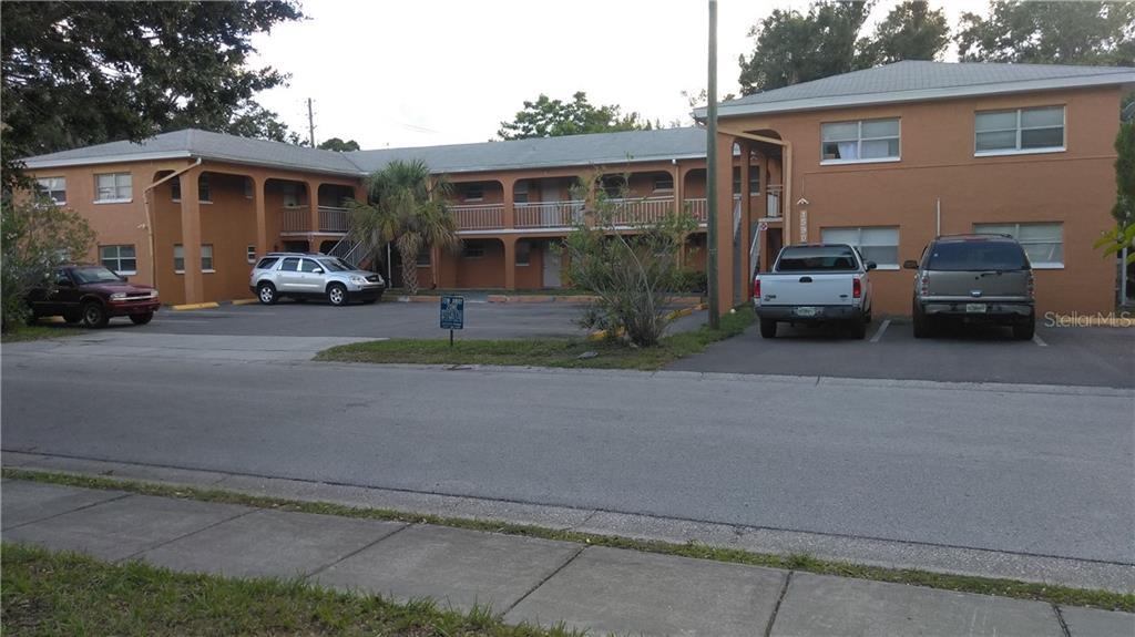 810 BELLEAIR ROAD Property Photo - CLEARWATER, FL real estate listing