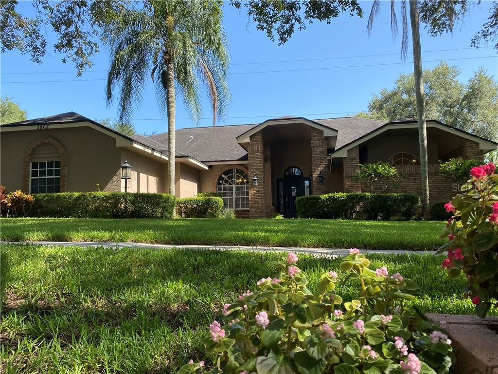 2962 CIELO CIRCLE N Property Photo - CLEARWATER, FL real estate listing