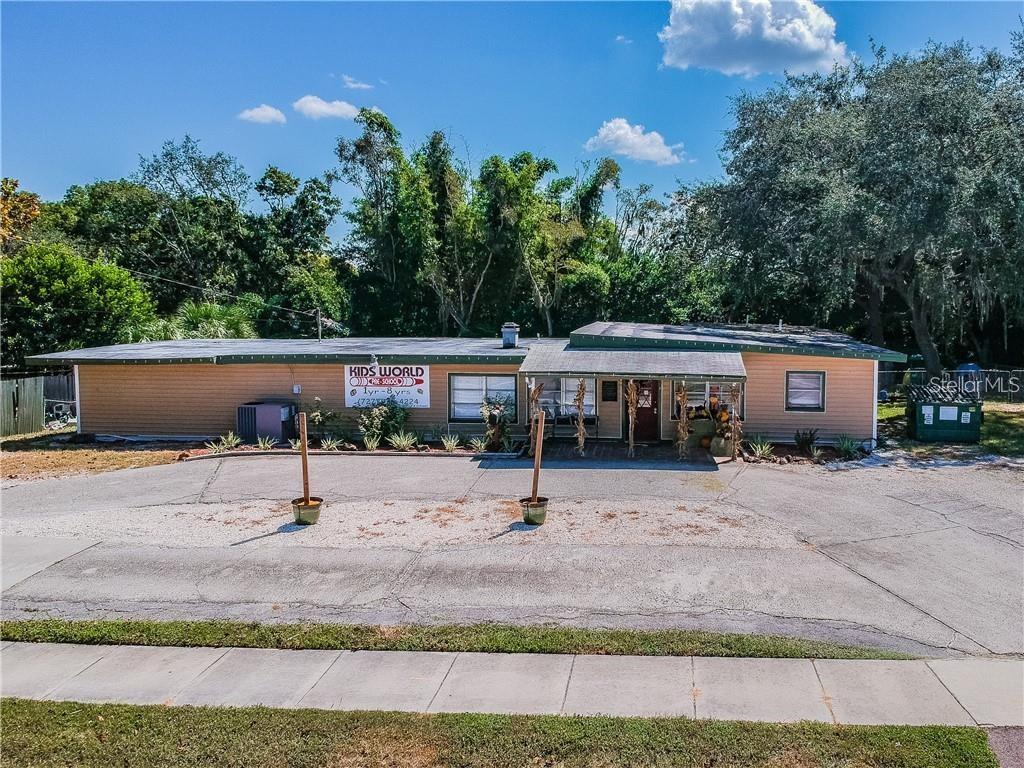 1314 ALTERNATE HWY 19 Property Photo