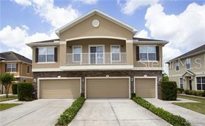 2331 TANBARK RIDGE PLACE Property Photo - PLANT CITY, FL real estate listing
