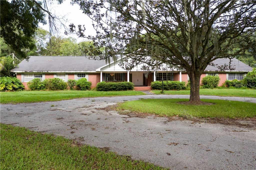 2908 S MILLER ROAD Property Photo - VALRICO, FL real estate listing