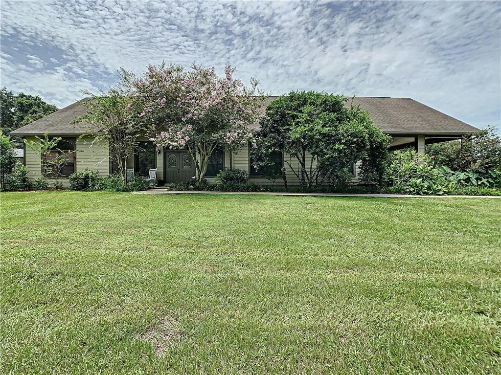12606 MARION LANE Property Photo - SAN ANTONIO, FL real estate listing