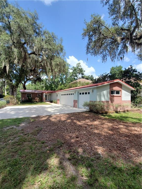 11715 GAIL DRIVE Property Photo - TEMPLE TERRACE, FL real estate listing
