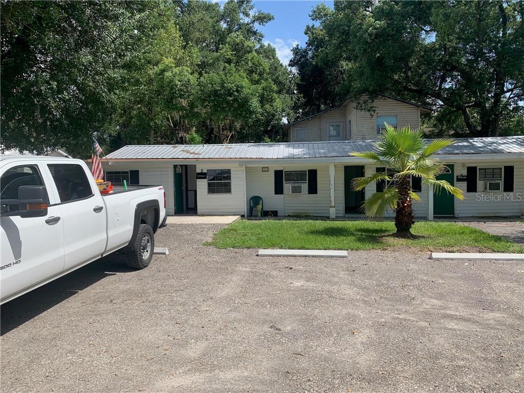507 W BAKER STREET #1 Property Photo - PLANT CITY, FL real estate listing