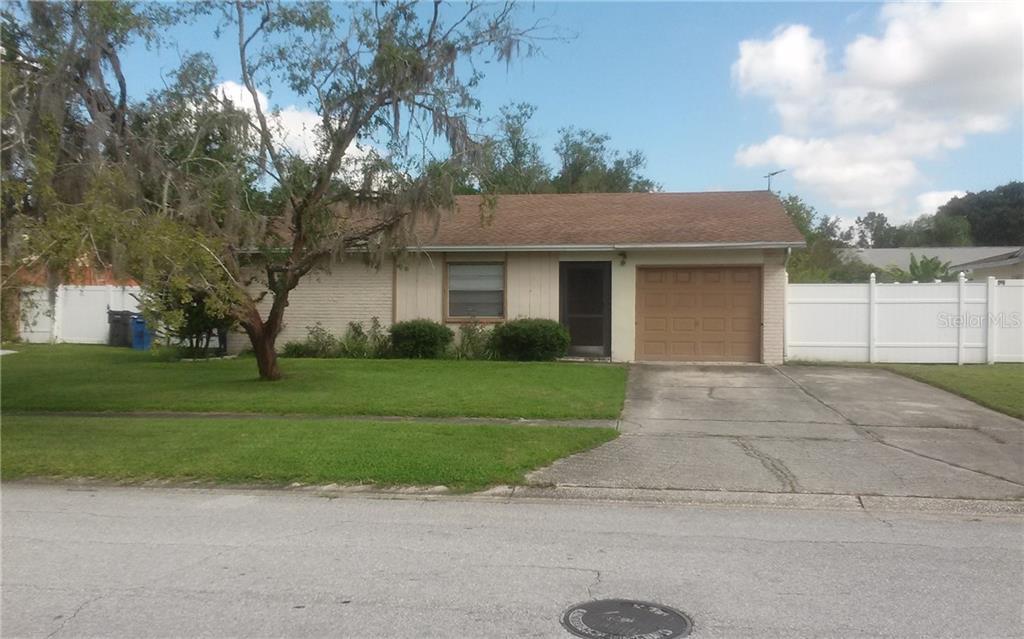 5131 LINKWOOD AVENUE Property Photo