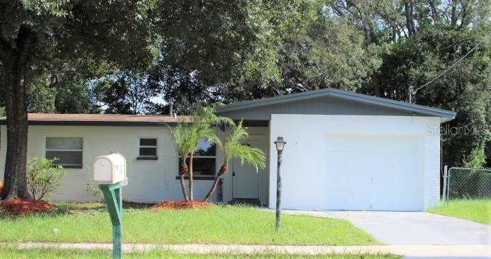 4122 E 99TH AVENUE Property Photo - TAMPA, FL real estate listing