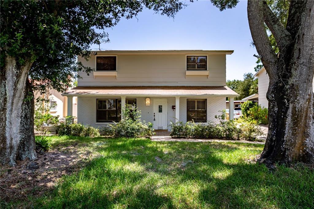 4904 W Melrose Avenue Property Photo
