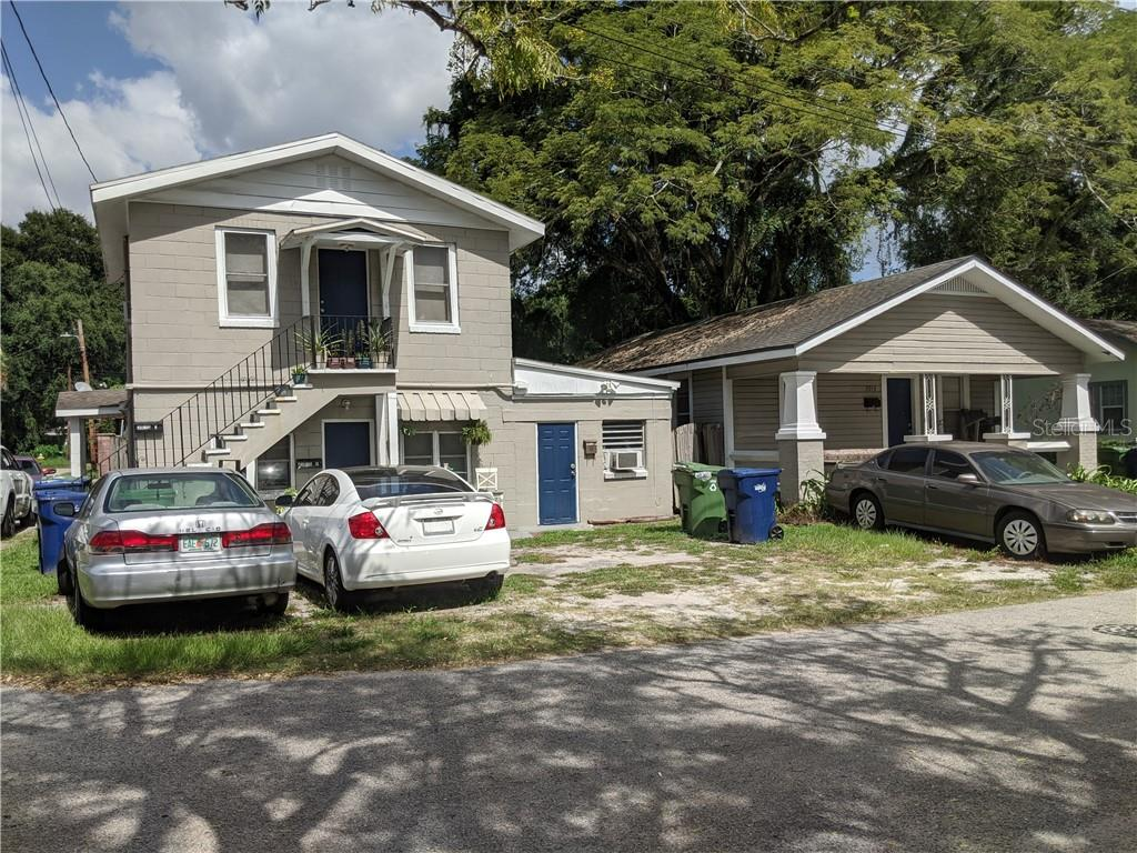 3013 N 23RD STREET Property Photo - TAMPA, FL real estate listing