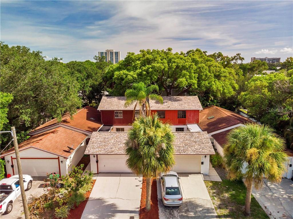 3016 W CLEVELAND STREET Property Photo - TAMPA, FL real estate listing