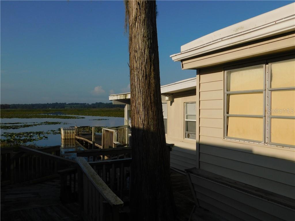 36046 Lake Pasadena Road Property Photo