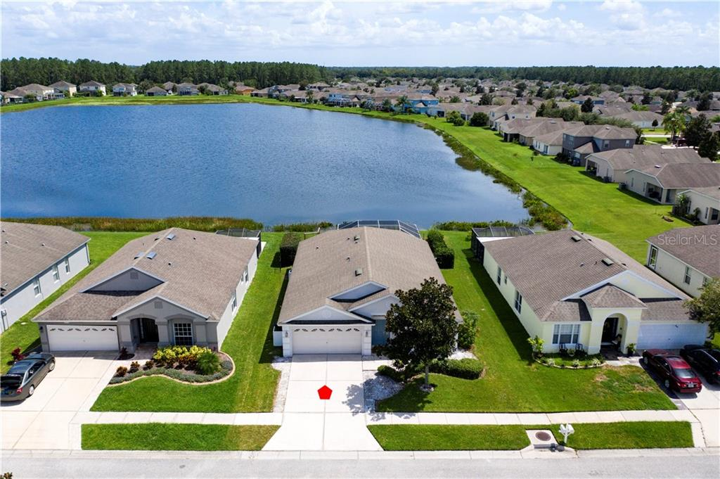 30418 ANNADALE DRIVE Property Photo - WESLEY CHAPEL, FL real estate listing