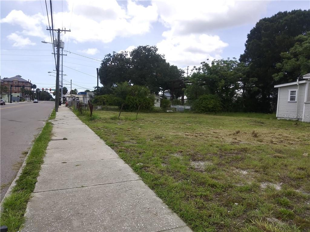 2222 E 4TH AVENUE Property Photo - TAMPA, FL real estate listing