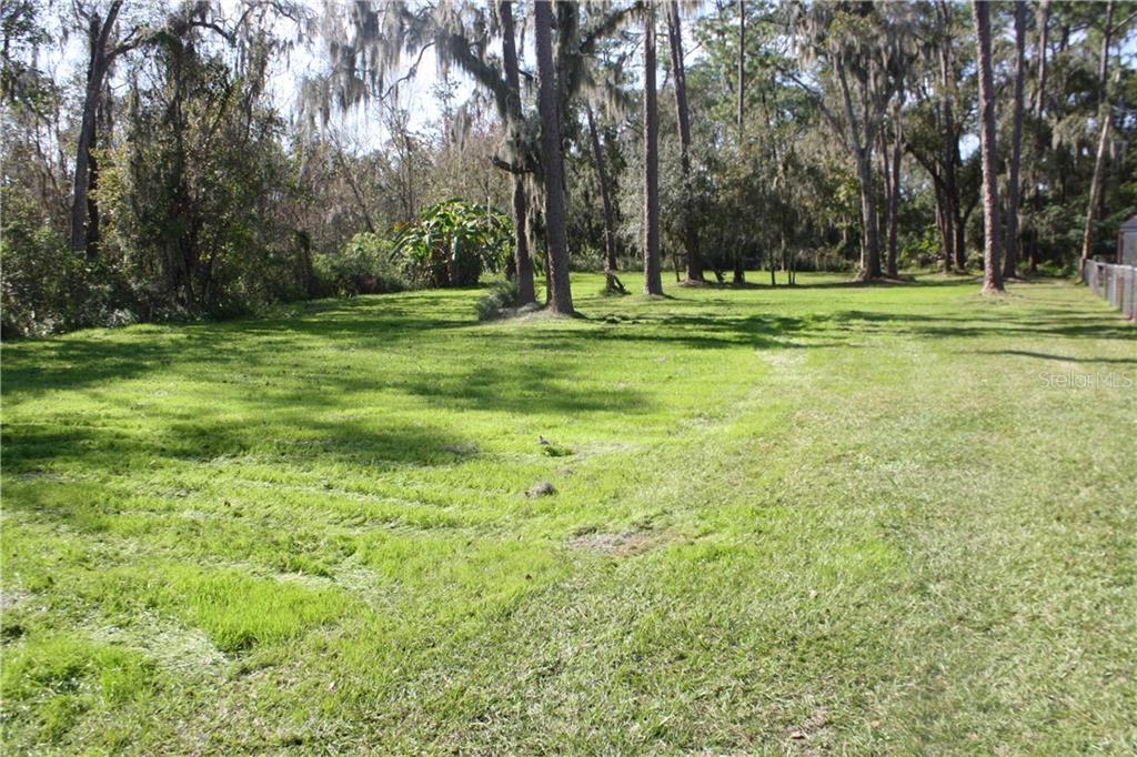 4330 S S BETHLEHEM RD, DOVER FL 33527 RD Property Photo - DOVER, FL real estate listing