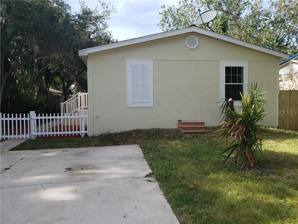 3227 56TH AVENUE N Property Photo - ST PETERSBURG, FL real estate listing