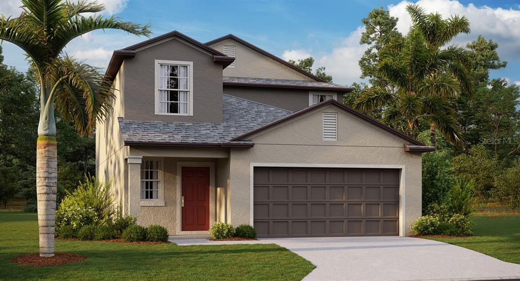 31814 BARREL WAVE WAY Property Photo - WESLEY CHAPEL, FL real estate listing