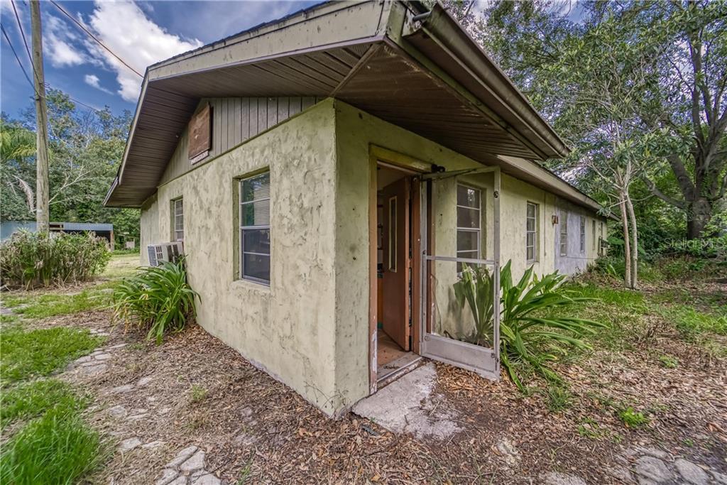 13013 LURIDA ROAD Property Photo