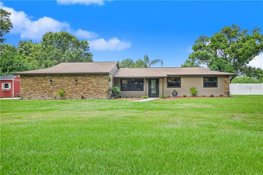 4809 CALHOUN ROAD Property Photo - PLANT CITY, FL real estate listing