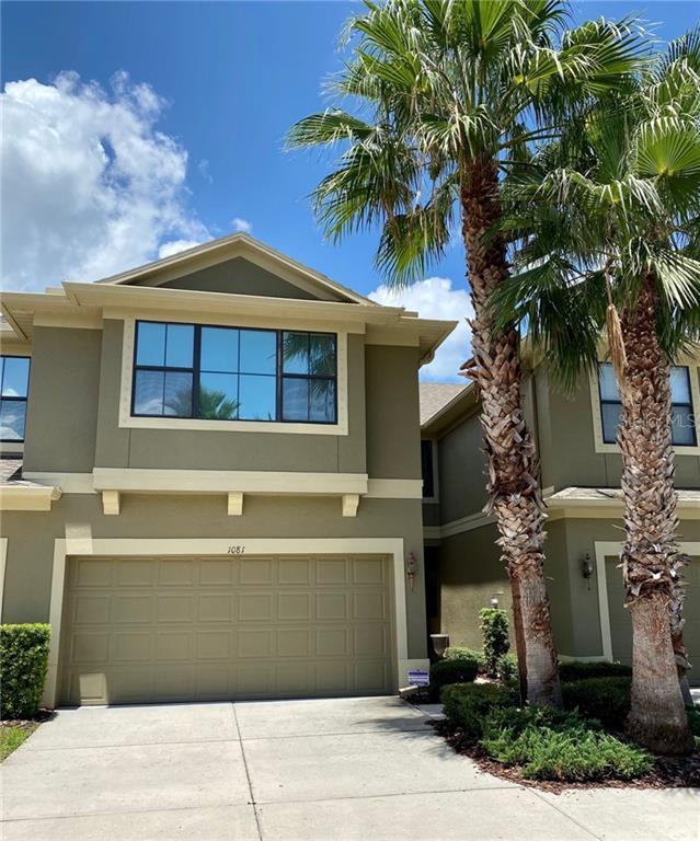 1081 118TH TERRACE N Property Photo - ST PETERSBURG, FL real estate listing