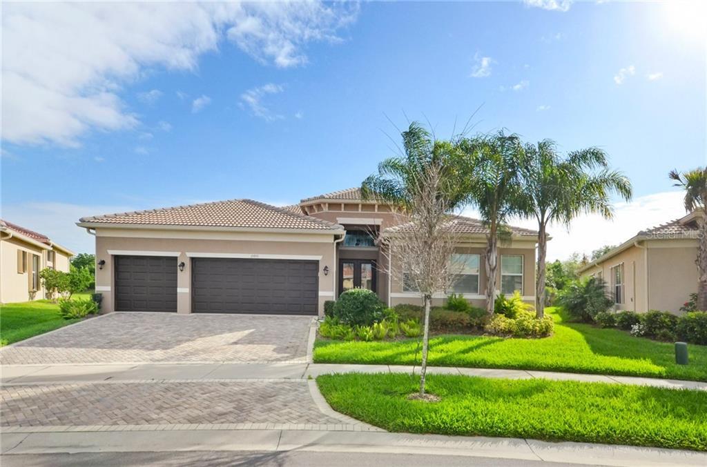 15955 CAPE CORAL DR Property Photo - WIMAUMA, FL real estate listing