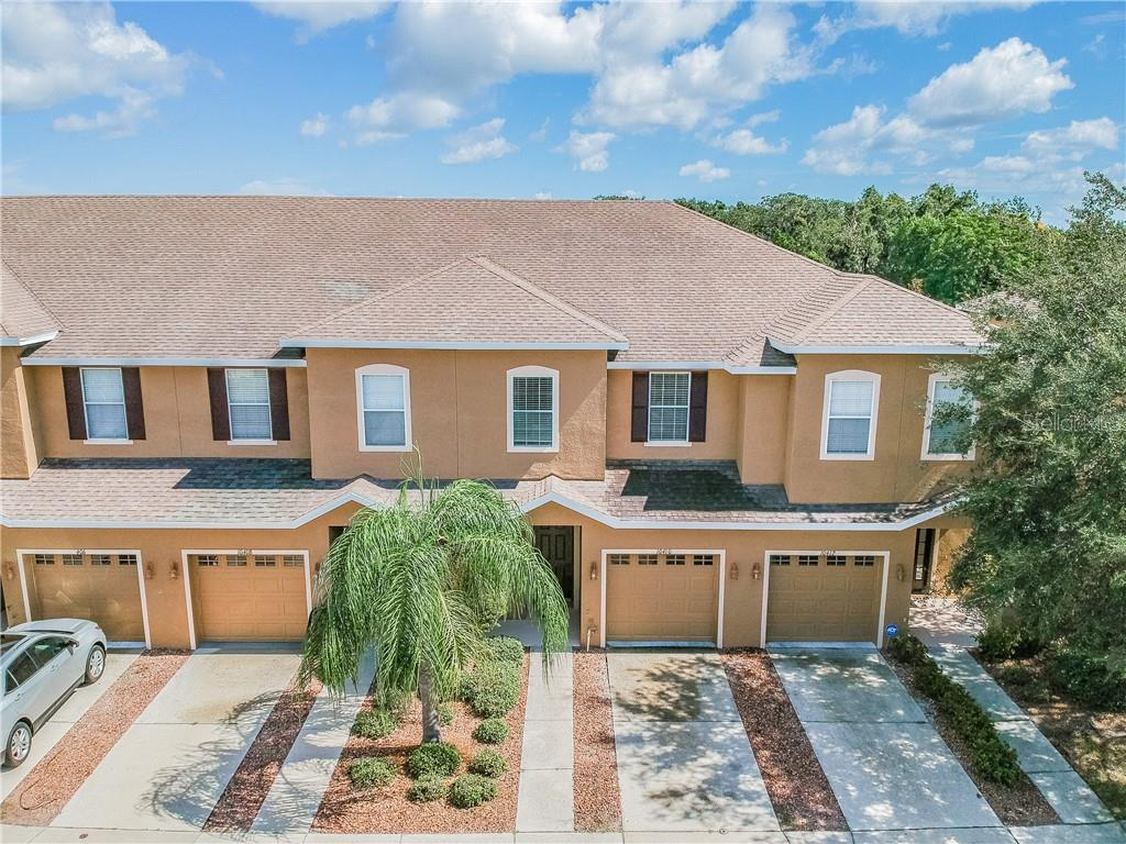 10410 TULIP FIELD WAY Property Photo - RIVERVIEW, FL real estate listing