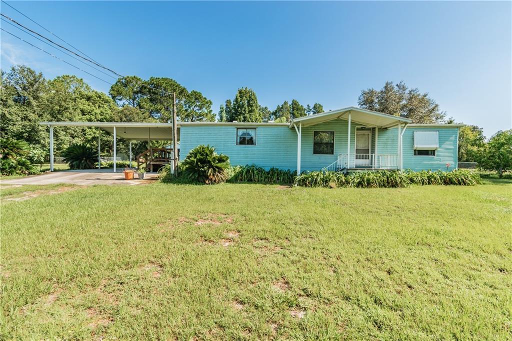 36135 GREENBROOK AVENUE Property Photo
