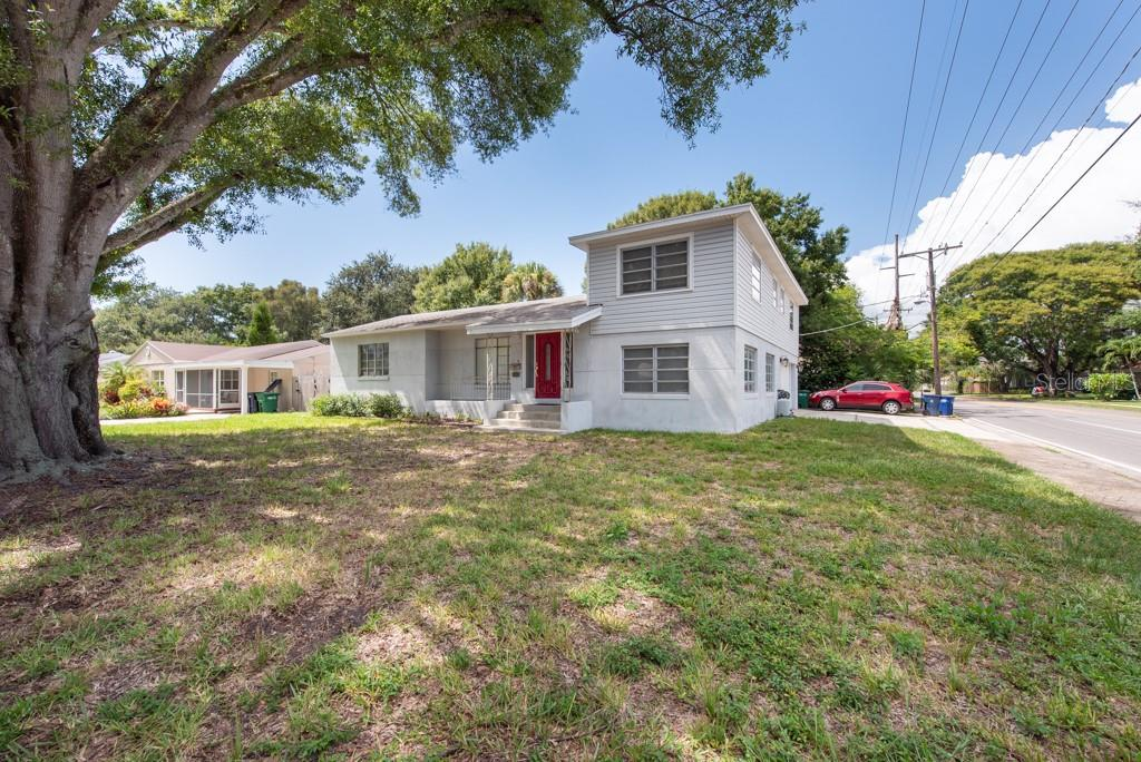3601 W EL PRADO BOULEVARD Property Photo
