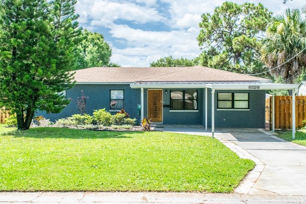 4406 W PRICE AVENUE Property Photo