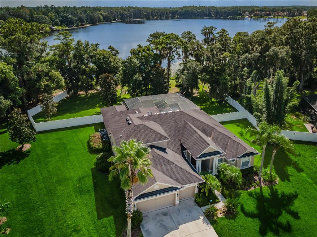 16615 ASHTON GREEN DRIVE Property Photo - LUTZ, FL real estate listing