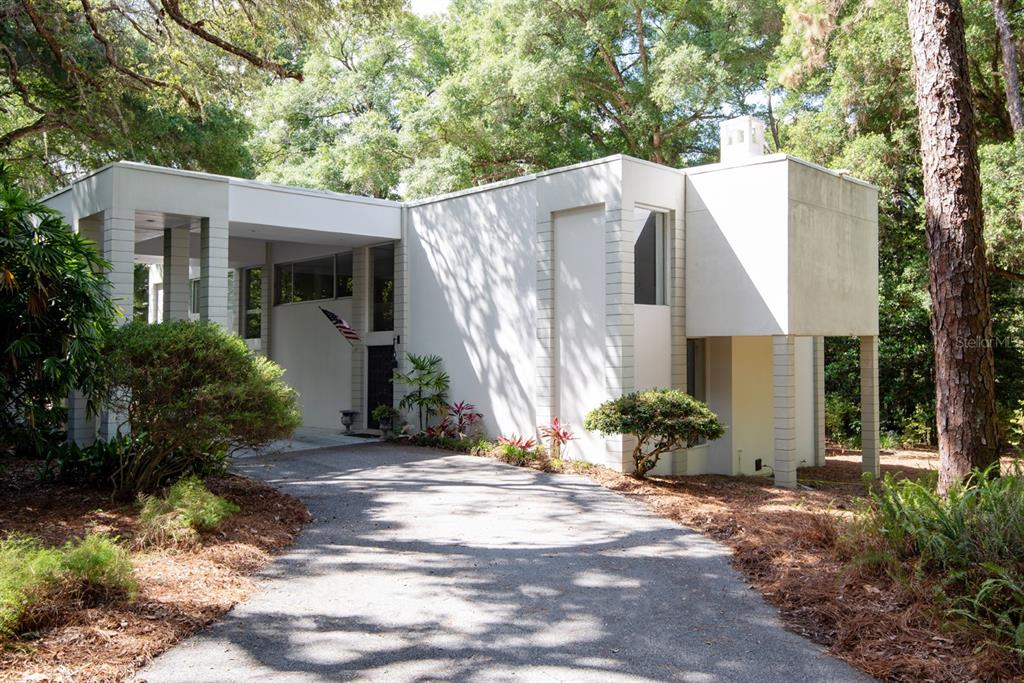 14314 HALE ROAD Property Photo - DADE CITY, FL real estate listing