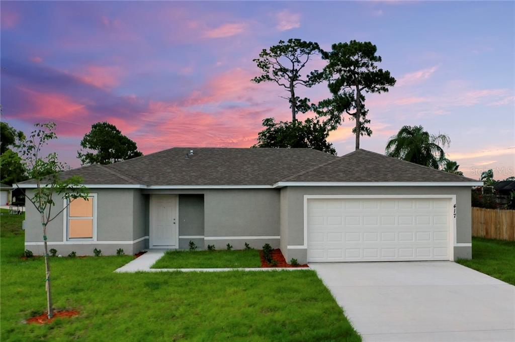 17432 MARCY AVENUE Property Photo - PORT CHARLOTTE, FL real estate listing
