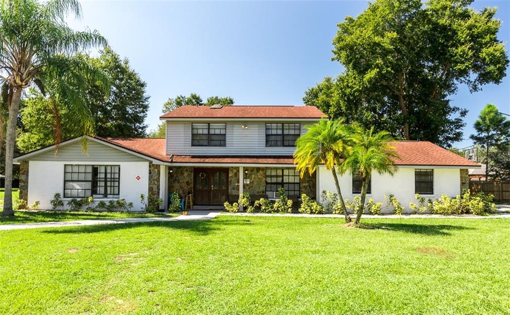 4207 E LUMSDEN ROAD Property Photo - VALRICO, FL real estate listing