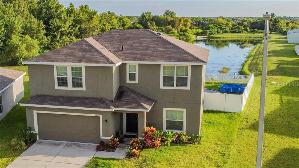 14560 HADDON MIST DRIVE Property Photo - WIMAUMA, FL real estate listing