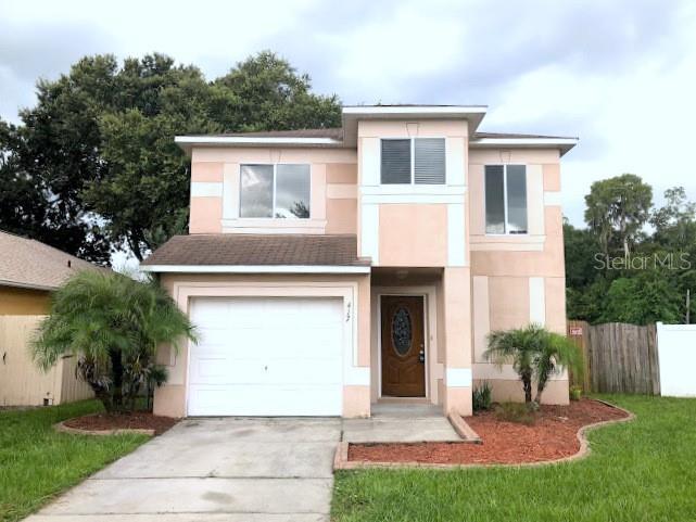 417 ABIGAIL ROAD Property Photo - PLANT CITY, FL real estate listing