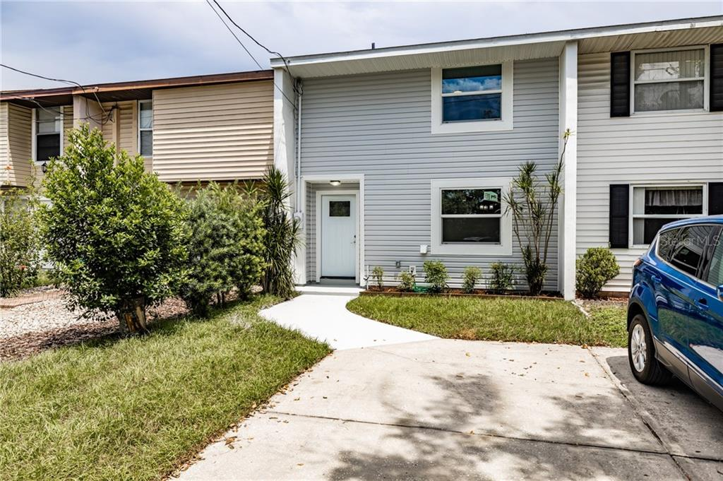 210 S MALCOLM COURT Property Photo - TAMPA, FL real estate listing
